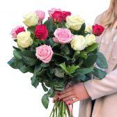 """Букет роз """"Есения"""""""