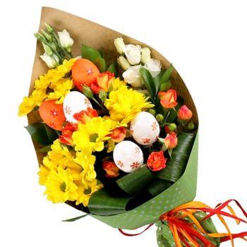 https://www.annetflowers.com.ua/image/cache/catalog/buket-na-pashu-vasilisa-350x350.jpg