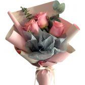 """Букет роз """"Надежда"""""""