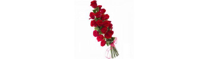 Купить мужской букет цветов с доставкой