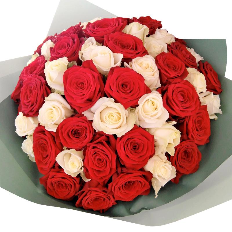 Жениха, заказать доставка цветов на дом киев