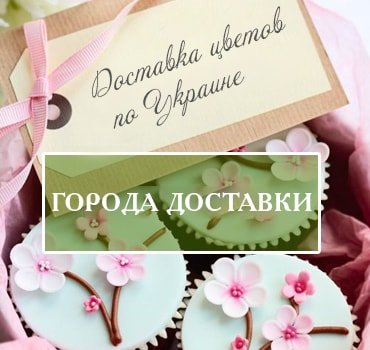 Букеты из Ирисов.annetflowers.com.ua