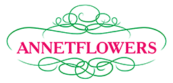 AnnetFlowers